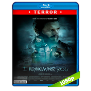 I Remember You (2017) BRRip 1080p Audio Dual Latino-Islandes