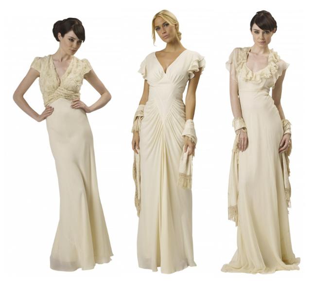 Kate Middleton\'s 5 Wedding Dress Designer Choices: Sophie Cranston ...