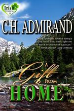 C.H. Admirand
