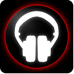 Bass Booster Pro v2.2.4