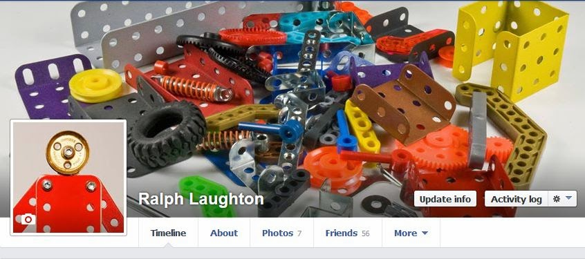https://www.facebook.com/ralph.laughton