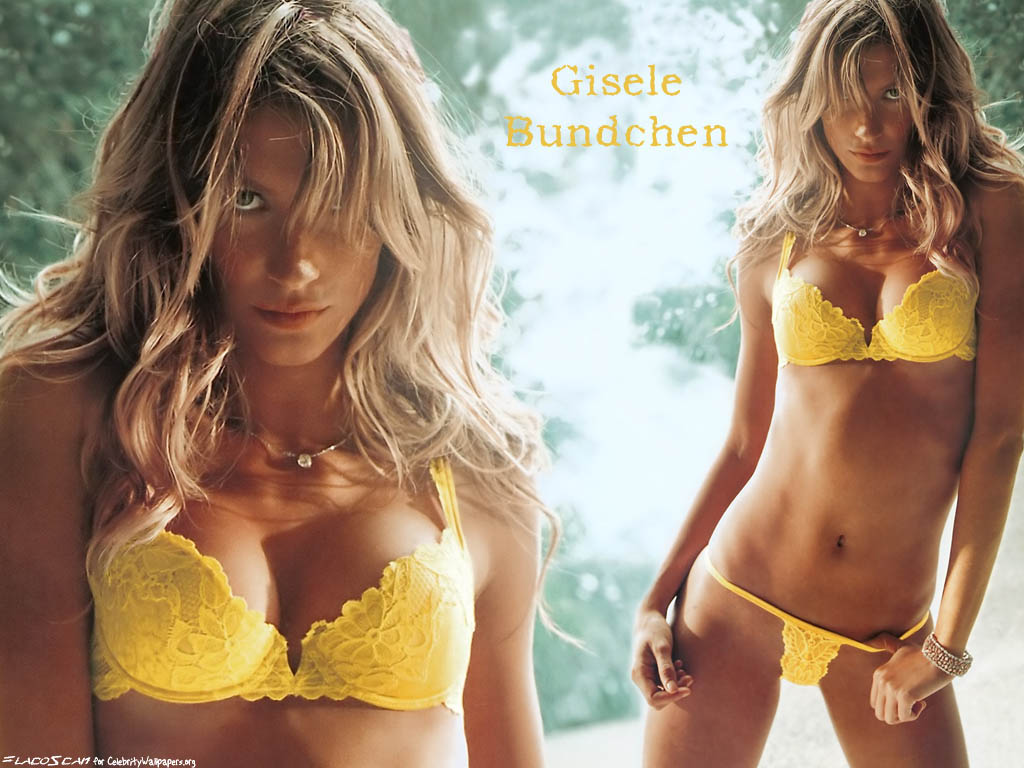 http://1.bp.blogspot.com/-cTP0evc1WGY/T0UQvB4cOKI/AAAAAAAADDo/THM5XrAtGlY/s1600/gisele_bundchen_4.jpg