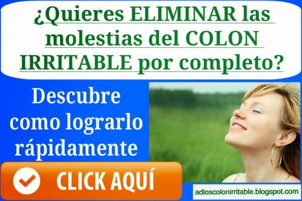 http://www.ensaludyforma.com/ir/adios-intestino-irri