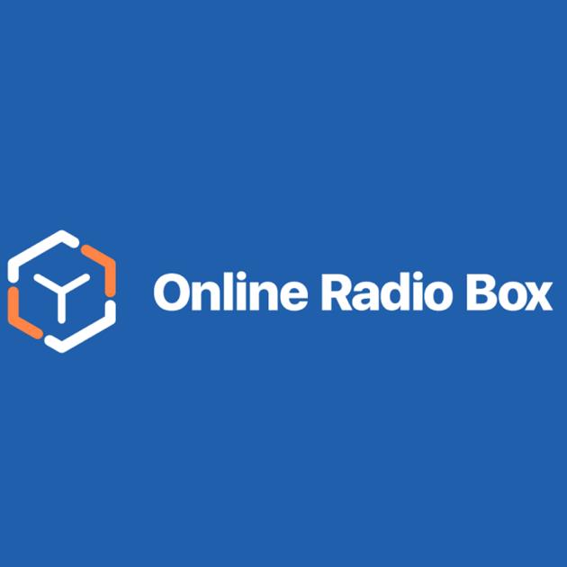 ESCÚCHANOS EN RADIO BOX