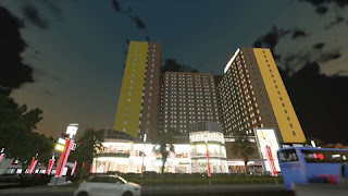 aston-condotel-titanium-apartment