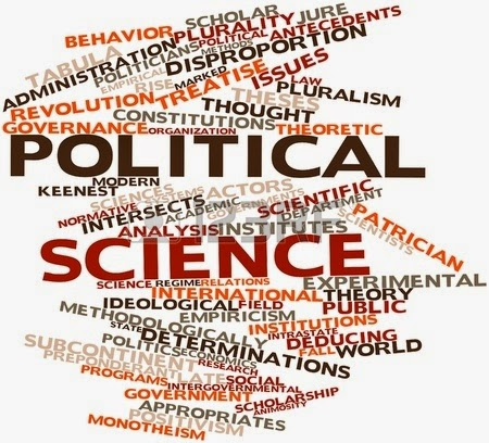 POLITICAL SCIENCE QUESTION PAPER-2 MAINS UPSC IAS CIVIL SERVICES EXAM-2014