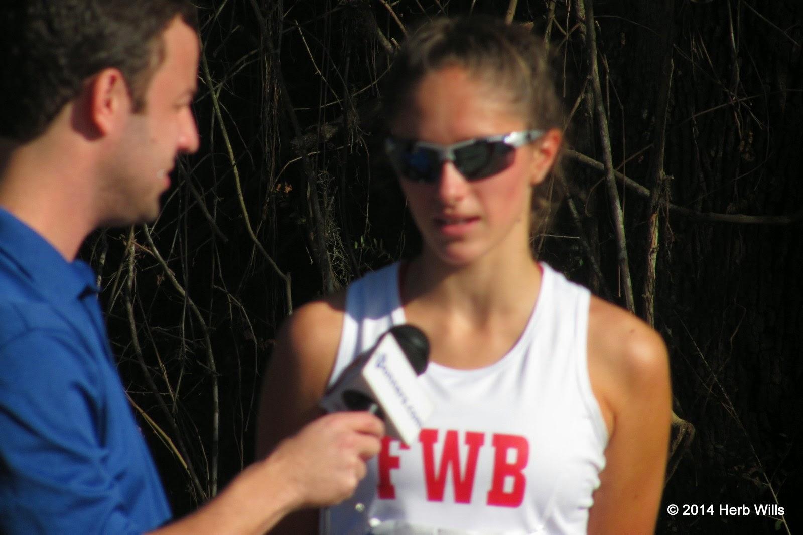 Emma Rudman