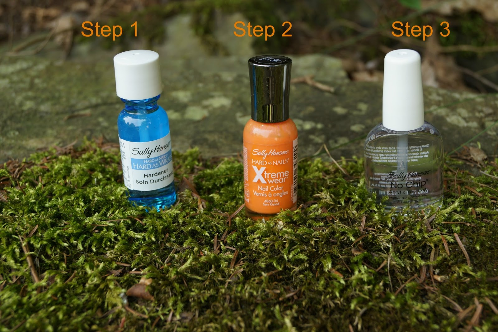 Can You Dry Gel Nails Without Uv Lamp