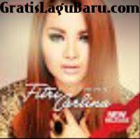 Download Lagu Dangdut Fitri Carlina Jimmy MaP3