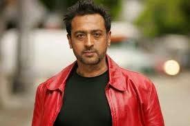 Actor Gulshan Grover