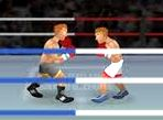 Side Ring Knockout 3D