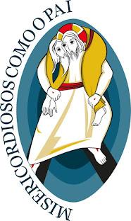Oração do Ano da Misericórdia