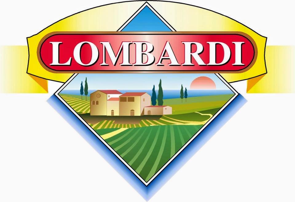 Conserve Lombardi