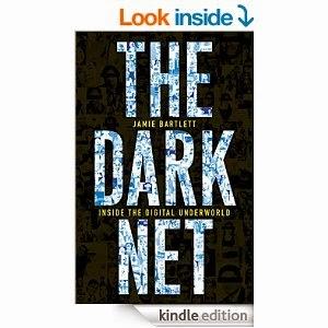 Jamie bartlett the dark net pdf download
