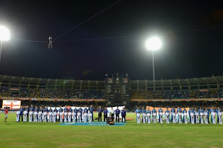 India-v-England-T20-World-Cup-Teams-Lineup