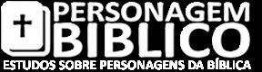 Personagem Bíblico