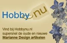 Hobbynu