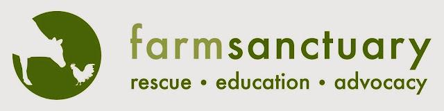 http://www.farmsanctuary.org/