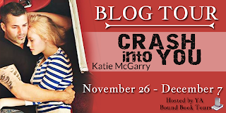 http://yaboundbooktours.blogspot.com/2013/09/blog-tour-schedule-crash-into-you-by.html