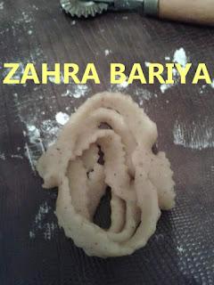 شباكية.على.طريقة.الاخت.ZAHRA.BARIYA