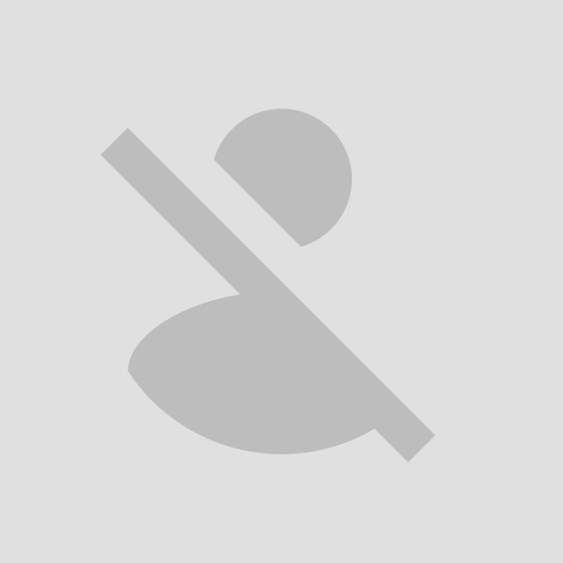 RawTherapee 4.1.58 لتحرير الصورر