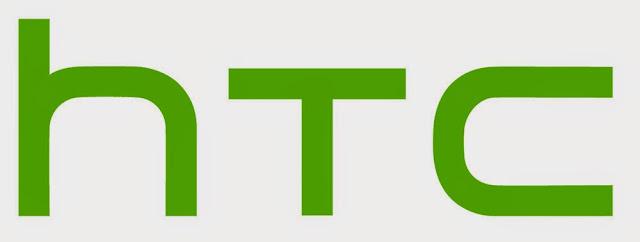 HTC A50C akan segera rilis dalam waktu dekat, dibekali prosesor octa-core dan kamera 13 MP