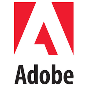 Adobe Releases