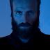 Playlist: Ben Frost + Melbourne Gig Details