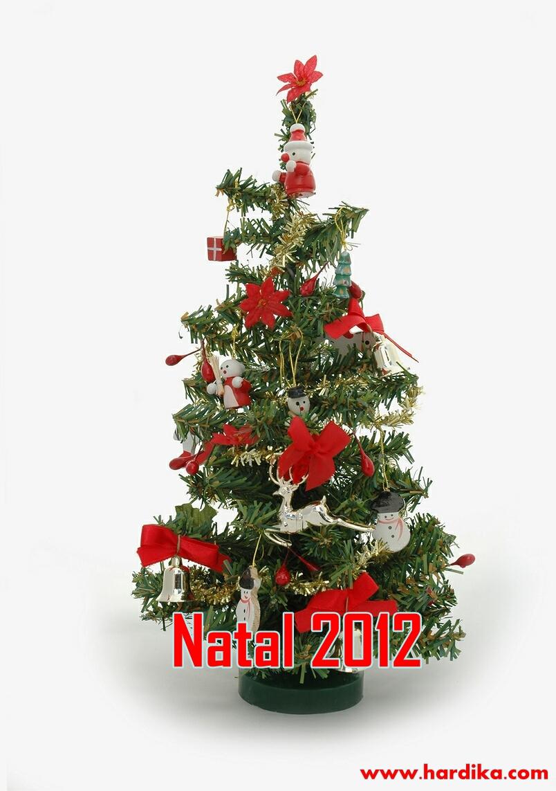 sms ucapan Natal yang bagus . Berikut ini Ucapan Selamat Hari Natal