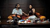 Yamini Chandrashekar movie photos gallery-thumbnail-8