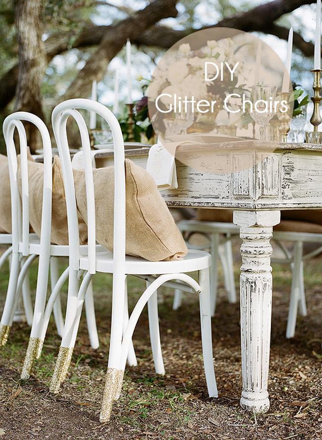 Restaurar sillas decorar tu casa es - Sillas para restaurar ...