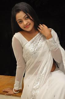 Kajal Yadav Pictures at Manasa Thullipadake audio 008.jpg