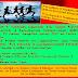 Ερευνα για τους μαθητές του λυκείου Κερατέας και Λαυρίου