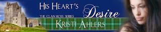 http://www.tirgearrpublishing.com/authors/Ahlers_Kristi/his-hearts-desire.htm