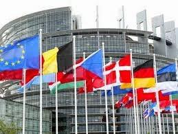 TIROCINI PER DIPLOMATI E LAUREATI TRADUTTORI AL PARLAMENTO EUROPEO