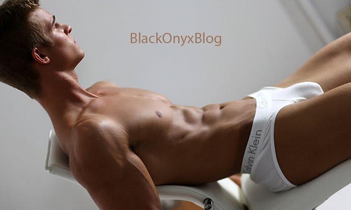 BlackOnyxBlog