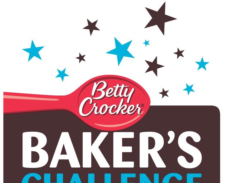 Win A Baker Days Letter Box Cake