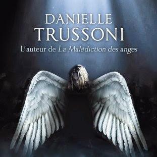 Angelopolis de Danielle Trussoni