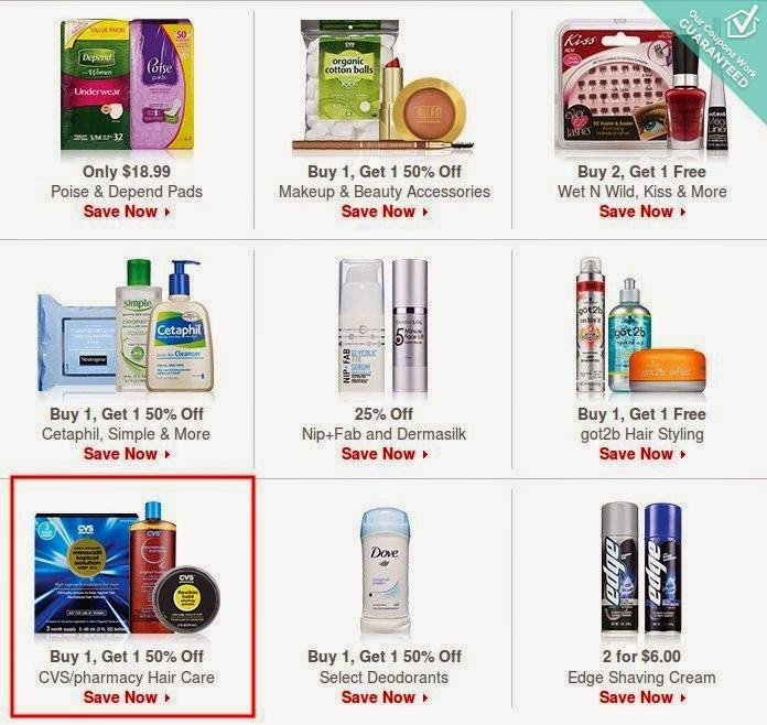 picture about Cvs Coupons Printable titled Discount coupons for cvs image on the internet / Chase coupon 125 money