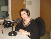 Entrevista Nuria Espinosa 26-01-12