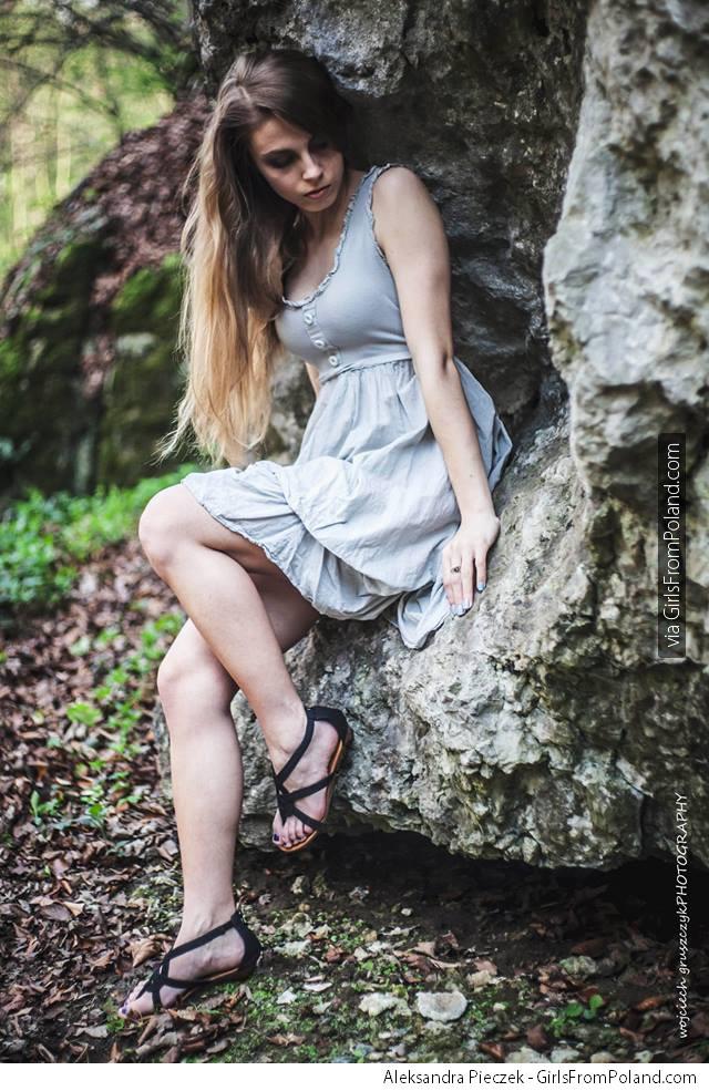 Aleksandra Pieczek Zdjęcie 30