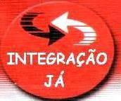 Bilhete Único para Taboão da Serra