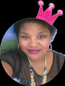 Uma Blogueira que tem orgulho do seu Bairro