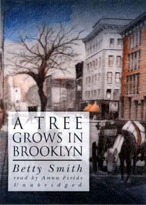 essay about a tree grows in brooklyn A tree grows in brooklyn essays betsy smith creates a most realistic family, the nolans, who, despite their poverty, class, and meager lifestyle, are decent, good.