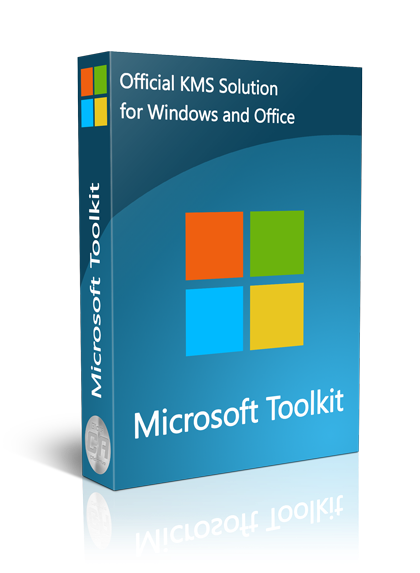 crack office 2013 toolkit 2.4.1