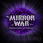 Mirror War (Game Online) - Gemscool