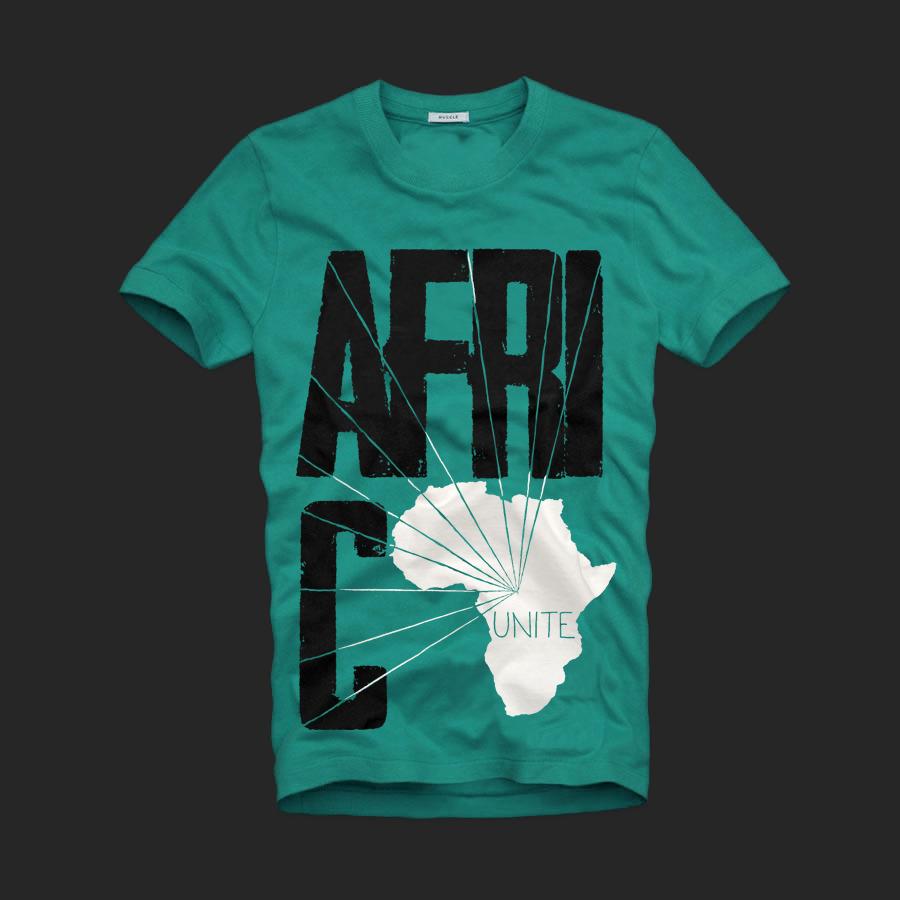 Screen printing atlanta why use screen printing t shirts for Screen printing on tee shirts