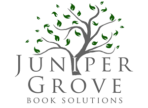 Juniper Grove Tour Host