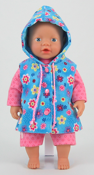 Barbie Patronen Gratis | Search Results | Calendar 2015