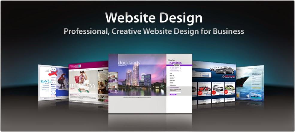 Website Designing Dubai, Logo Designing Dubai